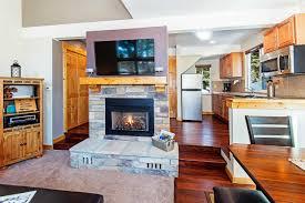 3115 north lake boulevard tahoe city ca 96145 real estate
