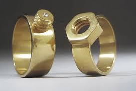 obraczki slubne obrączki ślubne kilkaset wzorów złoto orla pracownia