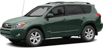 2008 toyota prius recall list 2008 toyota rav4 recalls cars com