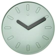 silent wall clocks wall clock with sound india 12 000 wall clocks
