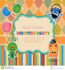 birthday party invitation card design image inspiration of cake