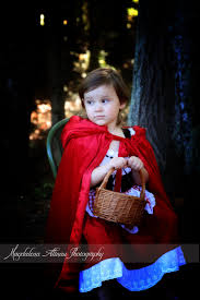 little red riding hood halloween costume toddler little red riding hood halloween part i the bluestocking home