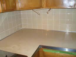 cost of kitchen sink in kerala average sinks india steel cabinets