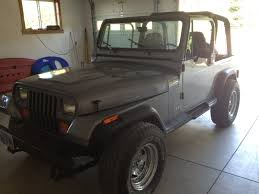 plasti dip jeep liberty post your rides general discussion mlp forums