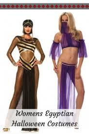 Egyptian Halloween Costume Trendy Fun Womens Egyptian Halloween Costumes