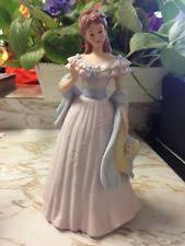 home interior masterpiece figurines home interior figurines ebay
