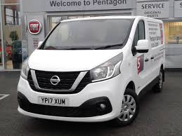nissan nv200 office used nissan vans for sale in hanwell west london motors co uk