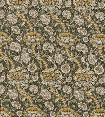 designer wandle wandle fabric by morris co clayton