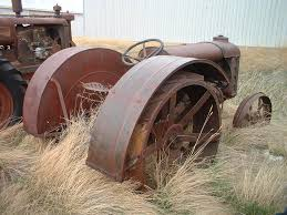 225 best tractors images on pinterest vintage tractors antique