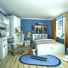desk childrens bedroom furniture kids bedroom furniture desk kids room desk perfect decoration kids