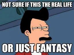 Fry Memes - best fry meme popcult pinterest meme and funny pictures