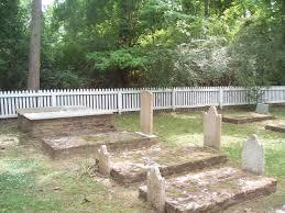 Locust Grove State Historic Site
