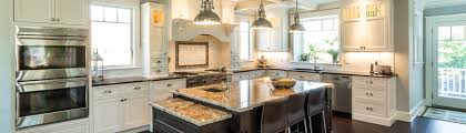 By Design Kitchens Kitchens By Design Inc Sterling Ma Us 01564