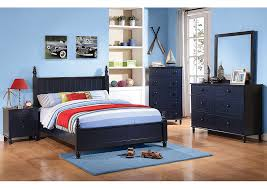 Dresser As Nightstand Furniture Stores In Chicago One Of The Best Chicago Furniture