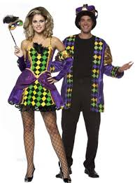 best mardi gras costumes mardi gras costume pictures and ideas