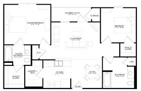 melbourne senior apartments floor plans alvin apartments for rent