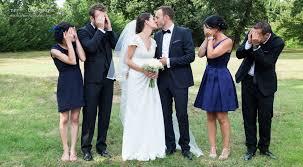 photo de groupe mariage ordinary photos de groupe mariage 11 jennyu0027s photographe