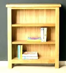 short bookcase with doors small bookcase with doors ivanlovatt com