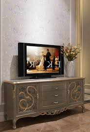 living classic tv stands wooden furniture marble tv stand living