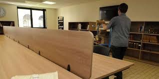 bureau central des archives administratives militaires archives militaires 29 millions de dossiers consultables à pau