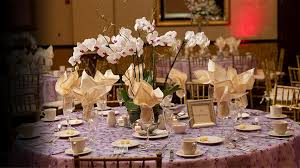 wedding center ohio wedding venues weddings at the bertram inn