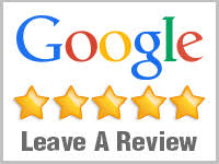 Review Us On Google About Us Westboro Spine And Holistic Health Center
