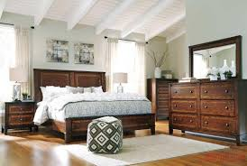 Traditional Bedroom Designs Master Bedroom Bedroom Bedroom Paint Ideas Bed Designs Vintage Bedroom