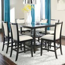 Cheap Dining Room Tables Cool Cheap Dining Room Sets Black White Wooden Dining Chair Black