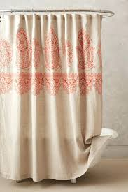 Yellow And Purple Curtains Brown And White Shower Curtain S Room Damask Yellow
