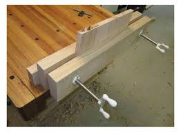 Wooden Bench Vice Parts by 68 Best Diy Vises Images On Pinterest Woodworking Projects