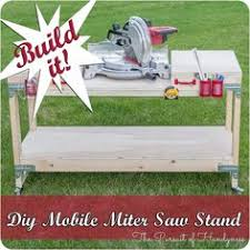 Wbsk Workbench Google Search Garage Pinterest Diy by How To Build A Workbench Using Simpson Rigid Ties à Faire