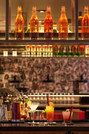 Citizenm Hotel Amsterdam by 52 Best Citizenm Amsterdam Images On Pinterest Hotel Amsterdam
