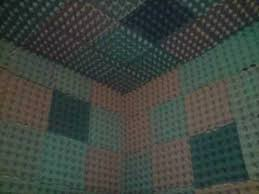 comment insonoriser une chambre vidéo realisation studio