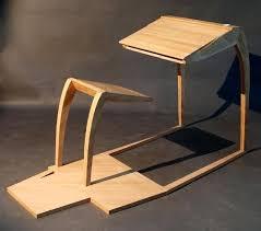 bureau pupitre adulte bureau pupitre adulte bureau pupitre chaise daccolier toudou la