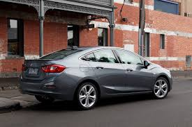 opel holden 2017 holden astra sedan arriving july 1st priced from 21 990