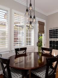 kitchen lighting kitchen nook lighting regarding imposing