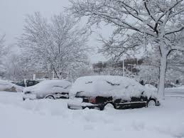 when does the winter parking ban start in concord concord ma patch