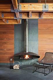 72 best wood stoves images on pinterest wood stoves wood
