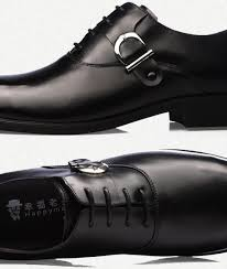 wedding shoes for men 2015 mens shoes designs wedding shoes leather business dress of