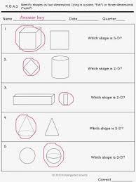 addition worksheet kindergarten addition worksheets common core