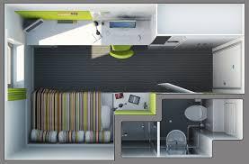 student apartment bedroom ideas interior design