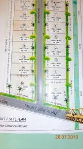 6 bhk flats u0026 apartments for sell in hathras in vinod vihar