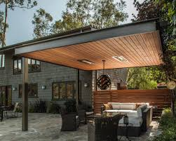 Covered Patio Designs Awesome Covered Patio Design Ideas Ideas Interior Design Ideas