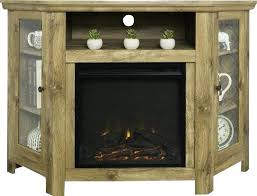 Menards Electric Fireplace Tv Stands Fireplace Stand With Electric Fireplace Tv Stand With