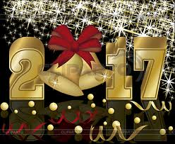 New Year Invitation Card 2017 Stock Photos And Vektor Eps Clipart Cliparto 4