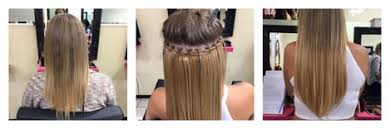 hair extensions aberdeen micro weave extensions aberdeen hair extensions richardson
