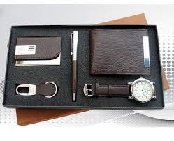 gift set corporate gift set at rs 338 corporate gifts id