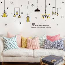 popular sale products home decor buy cheap sale products home