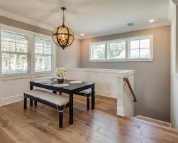 Houzz Dining Rooms by Dining Room Remodel Ideas Best Dining Room Design Ideas Remodel