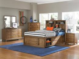 Bedroom Furniture With Storage Under Bed Broyhill Bedroom Furniture The Best Choice For Bedroom Decoration